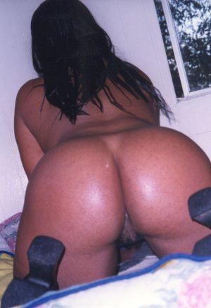 Giulya milf hookers in River Forest, IL